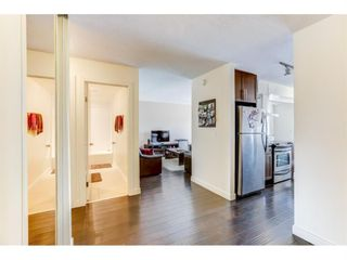 Photo 2: 401 4455D Greenview Drive NE in Calgary: Greenview Apartment for sale : MLS®# A1131157