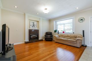 Photo 13: 5841 MCKEE STREET in Burnaby: South Slope House for sale (Burnaby South)  : MLS®# R2598533