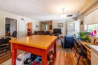 Photo 21: 925 E Garthland Pl in : Es Kinsmen Park House for sale (Esquimalt)  : MLS®# 866593