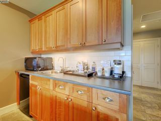 Photo 6: 245 1999 Country Club Way in VICTORIA: La Bear Mountain Condo for sale (Langford)  : MLS®# 796321