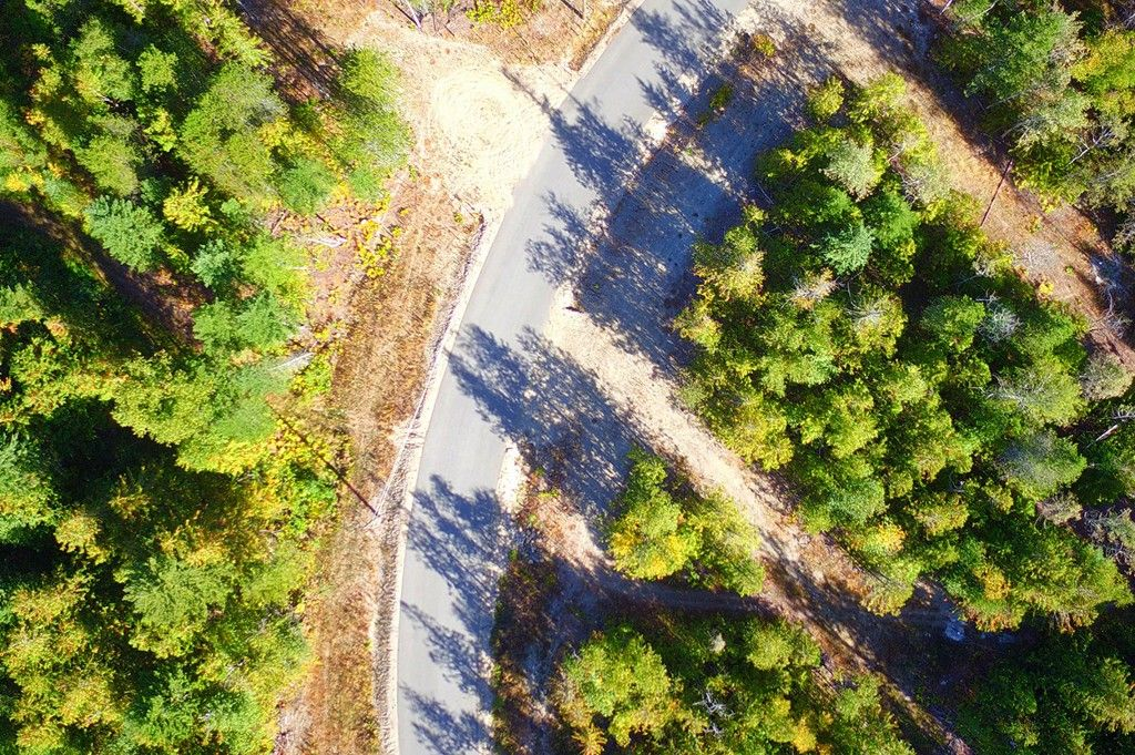 Photo 17: Photos: Lot 17 Recline Ridge Road in Tappen: Land Only for sale : MLS®# 10200571