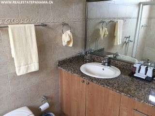 Photo 38: 316 M2 Penthouse in Panama City only $489,000