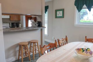 Photo 16: 362 S Jelly Street South Street: Shelburne House (Bungalow) for sale : MLS®# X5324685