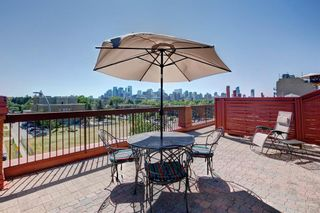 Photo 26: 403 1505 8 Avenue NW in Calgary: Hillhurst Apartment for sale : MLS®# A1123408