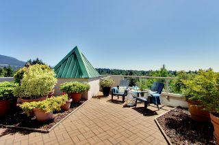 Photo 17: 701 1190 PIPELINE ROAD in Coquitlam: North Coquitlam Condo for sale : MLS®# R2170327