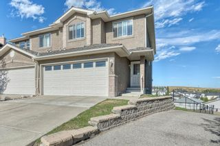 Photo 13: 105 Royal Crest View NW in Calgary: Royal Oak Residential for sale : MLS®# A1060372
