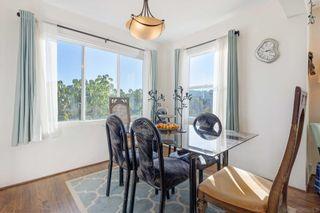 Photo 7: LA MESA House for sale : 3 bedrooms : 8415 Sunrise