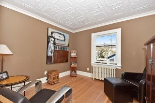 """Photo 30: 567 W 22ND Avenue in Vancouver: Cambie House for sale in """"DOUGLAS PARK"""" (Vancouver West)  : MLS®# R2049305"""