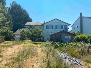 Photo 7: 3271 BROADWAY Street in Richmond: Steveston Village House for sale : MLS®# R2597646