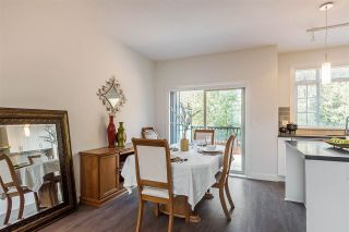 """Photo 6: 112 11305 240 Street in Maple Ridge: Cottonwood MR Townhouse for sale in """"MAPLE HEIGHTS"""" : MLS®# R2220533"""