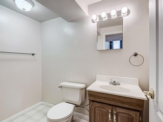 Photo 34: 20 Rivervalley Drive SE in Calgary: Riverbend Detached for sale : MLS®# A1047366