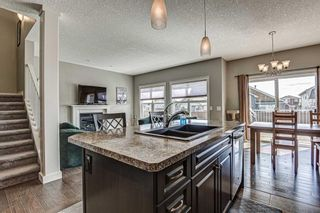 Photo 13: 213 George Street SW: Turner Valley Detached for sale : MLS®# A1127794
