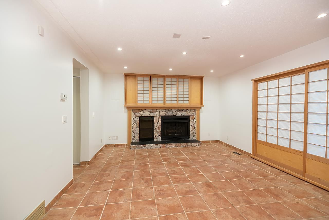 Photo 16: Photos: 1195 DURANT DRIVE in Coquitlam: Scott Creek House for sale : MLS®# R2522080