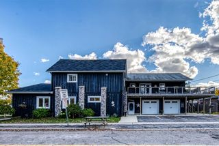 Photo 24: 420 Owen Sound Street: Shelburne Property for sale : MLS®# X4959471
