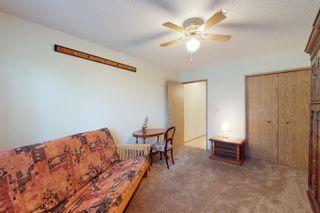 Photo 19: 214 10915 21 Avenue in Edmonton: Zone 16 Condo for sale : MLS®# E4247725