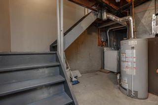 Photo 22: 7 955 Summerside Avenue in Winnipeg: Fort Richmond Condominium for sale (1K)  : MLS®# 202120999