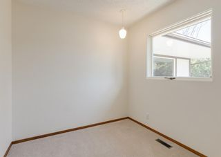 Photo 15: 2223 Palisade Drive SW in Calgary: Palliser Detached for sale : MLS®# A1123980