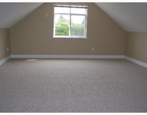 """Photo 8: Photos: 507 SHAW Road in Gibsons: Gibsons & Area House for sale in """"W"""" (Sunshine Coast)  : MLS®# V580770"""
