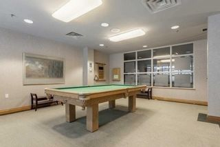 Photo 26: 206 228 Bonis Avenue in Toronto: Tam O'Shanter-Sullivan Condo for sale (Toronto E05)  : MLS®# E5090102