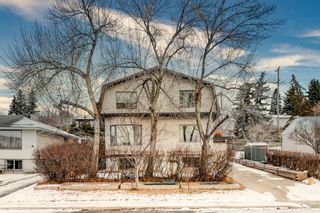 Photo 12: 4624 22 Avenue NW in Calgary: Montgomery Detached for sale : MLS®# A1055200