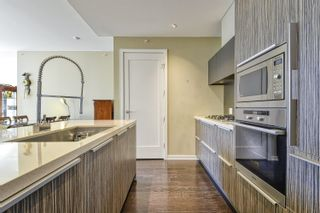 Photo 11: 310 1616 COLUMBIA Street in Vancouver: False Creek Condo for sale (Vancouver West)  : MLS®# R2615795
