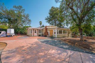 Photo 34: House for sale : 3 bedrooms : 2070 Granite Hills in El Cajon