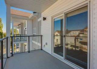 Photo 25: 405 1441 23 Avenue SW in Calgary: Bankview Apartment for sale : MLS®# A1146363