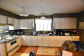 Photo 4: 1215 N 12TH Avenue in Williams Lake: Williams Lake - City House for sale (Williams Lake (Zone 27))  : MLS®# R2553314