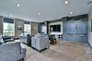 "Photo 27: 210 15138 34TH Avenue in Surrey: Morgan Creek Condo for sale in ""Prescott Commons"" (South Surrey White Rock)  : MLS®# R2488904"