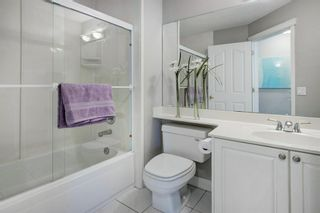 Photo 20: 2010 Broadview Road NW in Calgary: West Hillhurst Semi Detached for sale : MLS®# A1072577