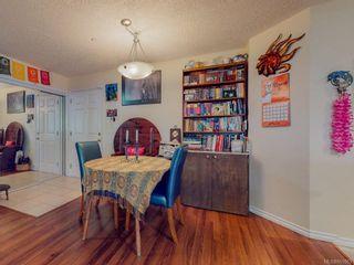 Photo 10: 103 893 Hockley Ave in Langford: La Langford Proper Condo for sale : MLS®# 851883