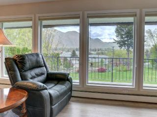 Photo 14: 2671 PARKVIEW DRIVE in Kamloops: Westsyde House for sale : MLS®# 161861