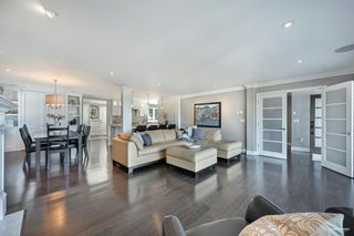 Photo 4: 970 BRAESIDE Street in West Vancouver: Sentinel Hill House for sale : MLS®# R2622589