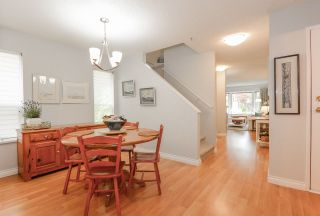 Photo 7: 10860 ALTONA Place in Richmond: McNair House for sale : MLS®# R2490276