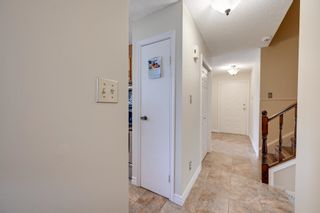 Photo 25: 7272 152C Avenue in Edmonton: Zone 02 House for sale : MLS®# E4262005