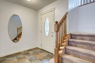 Photo 3: 45 AUBURN BAY Close SE in Calgary: Auburn Bay Detached for sale : MLS®# C4295751