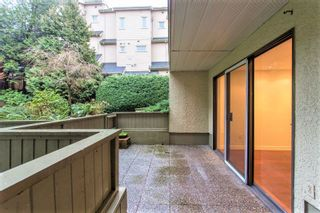 """Photo 12: 201 1215 PACIFIC Street in Vancouver: West End VW Condo for sale in """"1215 PACIFIC"""" (Vancouver West)  : MLS®# R2525564"""