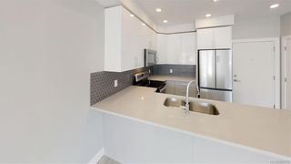 Photo 2: 408 280 Island Hwy in : VR View Royal Condo for sale (View Royal)  : MLS®# 886715