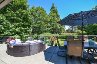 Photo 76: 5950 Mosley Rd in : CV Courtenay North House for sale (Comox Valley)  : MLS®# 878476