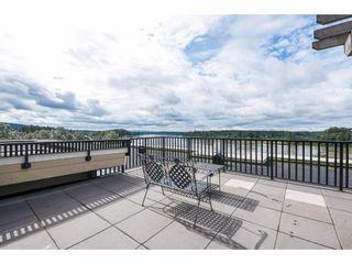 "Photo 18: 403 11566 224 Street in Maple Ridge: East Central Condo for sale in ""CASCADA"" : MLS®# R2239871"