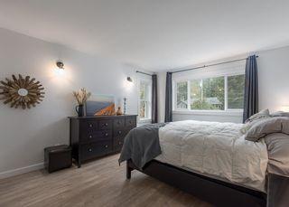 Photo 10: 41552 RAE Road in Squamish: Brackendale 1/2 Duplex for sale : MLS®# R2624467