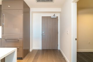 """Photo 5: 402 5289 CAMBIE Street in Vancouver: Cambie Condo for sale in """"CONTESSA"""" (Vancouver West)  : MLS®# R2534861"""