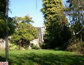 Photo 5: 11065 BRIDLINGTON Drive in Delta: Nordel House for sale (N. Delta)  : MLS®# F1004879
