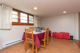 Photo 23: 1290 Union Rd in : SE Maplewood House for sale (Saanich East)  : MLS®# 874412