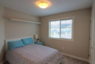 Photo 13: 1404 250 SAGE VALLEY Road NW in Calgary: Sage Hill House for sale : MLS®# C4178189
