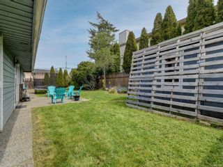 Photo 18: 4291 Burbank Cres in : SW Northridge House for sale (Saanich West)  : MLS®# 874325