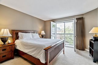 Photo 22: 134 3437 42 Street NW in Calgary: Varsity Row/Townhouse for sale : MLS®# A1111538