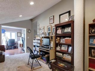 Photo 21: 03 8325 Rowland Road NW in Edmonton: Zone 19 Townhouse for sale : MLS®# E4241693