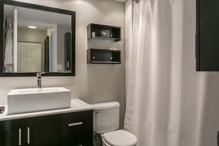 """Photo 11: 106 2588 ALDER Street in Vancouver: Fairview VW Condo for sale in """"BOLLERT PLACE"""" (Vancouver West)  : MLS®# R2014065"""