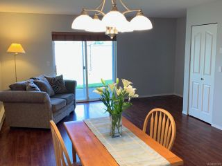 Photo 7: 73 717 Aspen Rd in COMOX: CV Comox (Town of) Row/Townhouse for sale (Comox Valley)  : MLS®# 811391